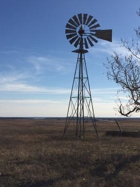 Johnson County 020218-03 Windmill.JPG